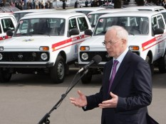 Azarov_ambulatiria